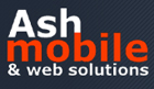 Ash-Mobile & Web Solutions | WordPress Experts