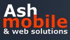 בניית אתרים לסלולרי | בניית אתרי וורדפרס | Ash-Mobile