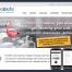 KeyScouts - Internet Marketing