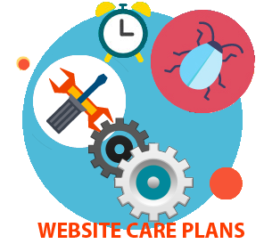 care-plans