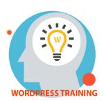 wp-training