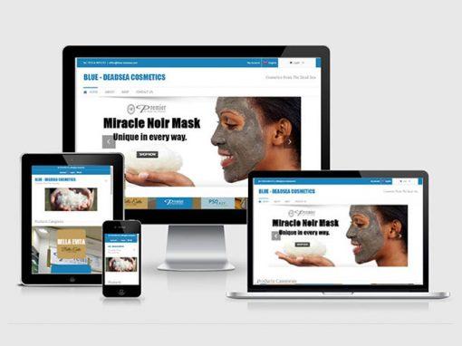 blue-deadsea-cosmetics