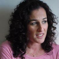 עטרה ברק שרם | Israel Schema Therapy