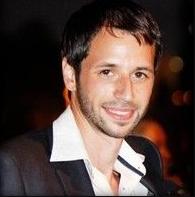 Omer Nitsan | nuevo.co.il