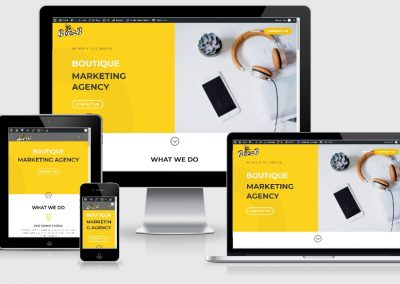 BeezB | Digital Marketing