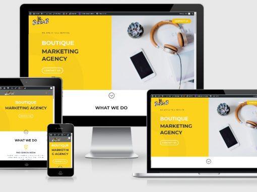 BeezB   Digital Marketing